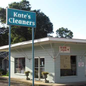 Photo of Kate's Cleaners in Pensacola