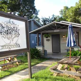 Photo of The Magnolia in Pensacola