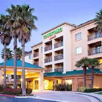 Photo of Courtyard by Marriott San Francisco Airport/Oyster Point Waterfront in South San Francisco