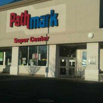 Photo of Pathmark in Elmwood Park