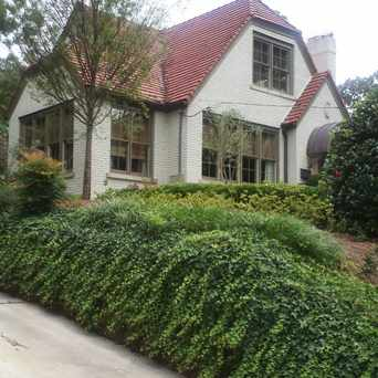 Photo of Home Flair in Brookwood Hills, Atlanta
