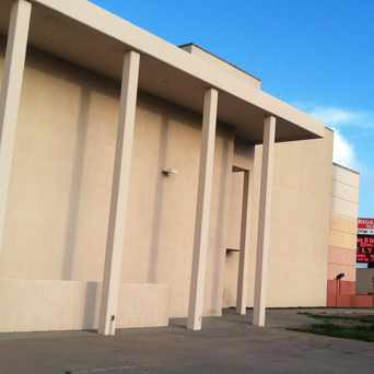 Photo of Regal Continental Stadium 10 & RPX in Hampden South, Denver