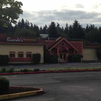 Photo of Ricardo's Restaurant in Factoria, Bellevue