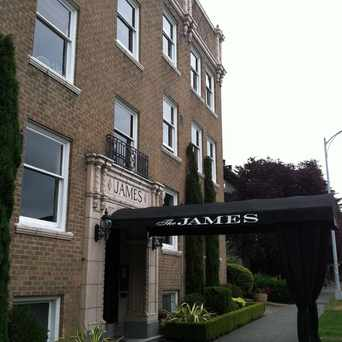 Photo of Seattle Two BR Two BA, Rare southern corner unit in sought after in North Admiral, Seattle