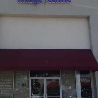 Photo of New Image Clinic in Artesia