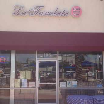 Photo of La Tavolata in Artesia