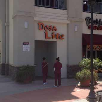 Photo of DOSA LITE in Artesia