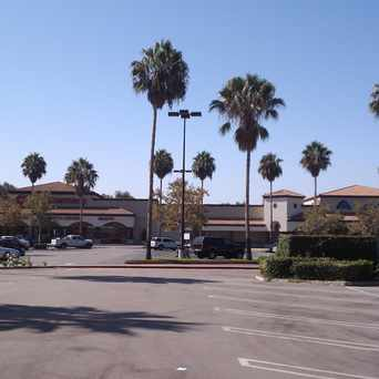 Photo of La Mirada Theater Center in La Mirada