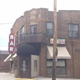 Photo of Johnny's Bar in Clark - Fulton, Cleveland