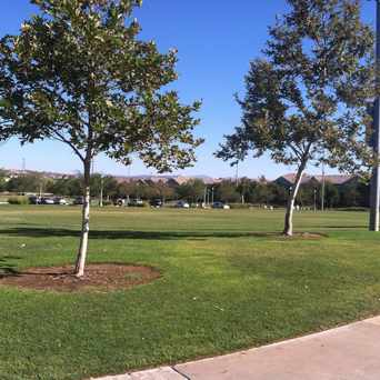 Photo of Valencia Heritage Park in Santa Clarita