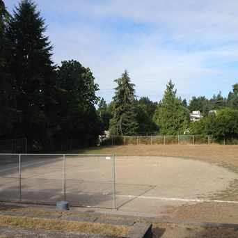 Photo of Pinehurst Playground in Pinehurst, Seattle