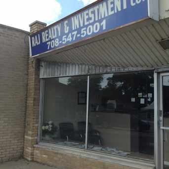Photo of Raj Realty in Bellwood