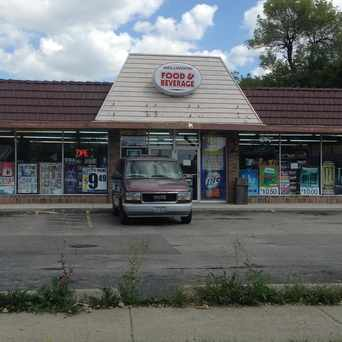 Photo of Bellwood Food & Beverage in Bellwood