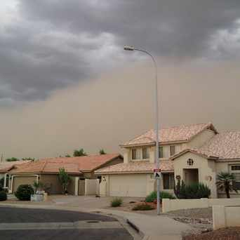 Photo of N Melody Cir in Chandler