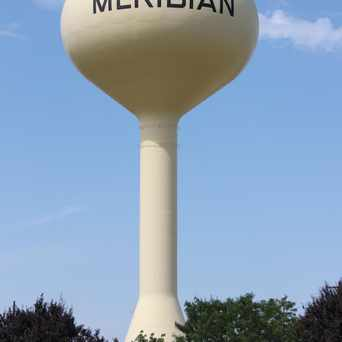 Photo of Meridian in Meridian
