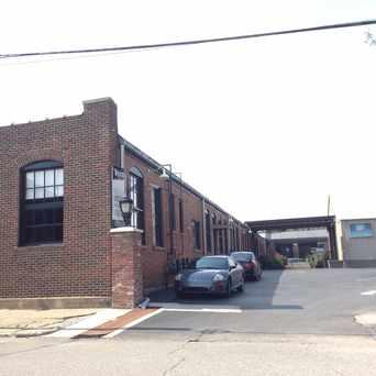 Photo of The Pointe in Butchertown, Louisville-Jefferson