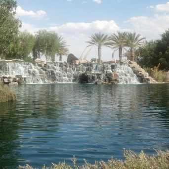 Apartments For Rent In Aliante North Las Vegas
