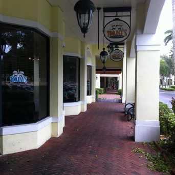 Photo of too jays boca raton in Boca Raton