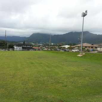 Photo of 45-1020 Pahuwai Place in Kaneohe