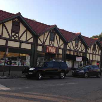 Photo of Tribe Clothing in Cherokee Seneca, Louisville-Jefferson