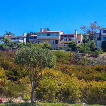 Photo of Rancho Palos Verdes in Rancho Palos Verdes