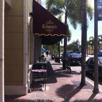 Photo of Kilwin's Ice Cream in Lake Worth