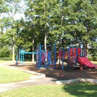 Photo of Bloomingdale Park in Bloomingdale, Fort Wayne