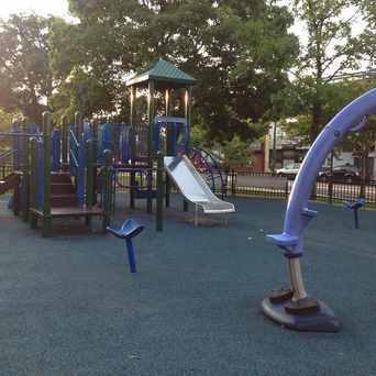 Photo of Cedar Park in Cedar Park, Philadelphia