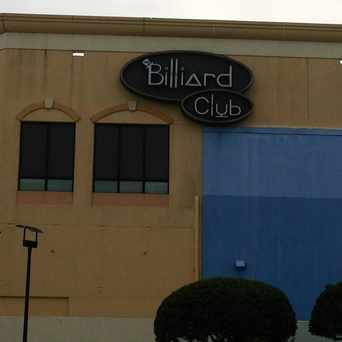 Photo of Billiard Club in Sunrise