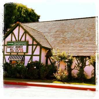 Photo of The Smoke House Restaurant in Burbank