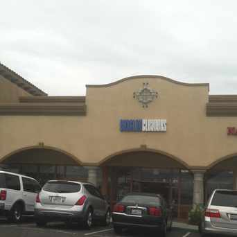 Photo of Beasley Cleaners in Carlsbad