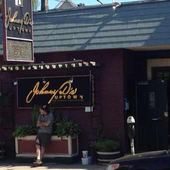 Photo of Johnny D's Uptown in Somerville