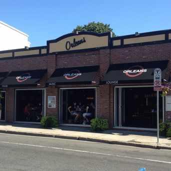 Photo of Orlean's Restaurant in Medford