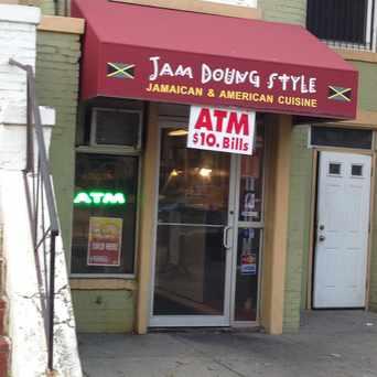 Photo of Jam Doung Style Cuisine in LeDroit Park - Bloomingdale, Washington D.C.