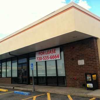Photo of Near E Iliff Ave & S Peoria St in Heather Ridge, Aurora