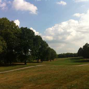 Photo of #Riverside Golf Course in Indianapolis