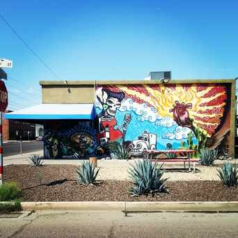 Photo of Carly's Bistro in Phoenix