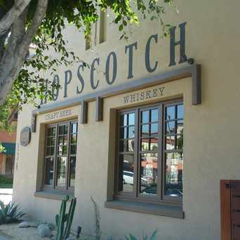 Photo of Hopscotch Craft Beer and Whiskey in Fullerton