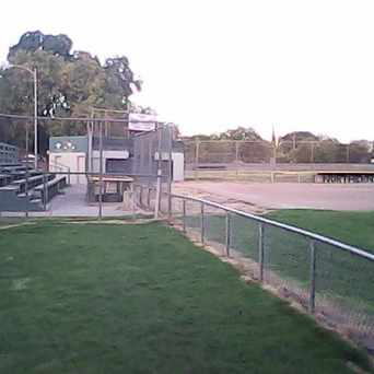 Photo of Northern Little League in Pacific, Stockton
