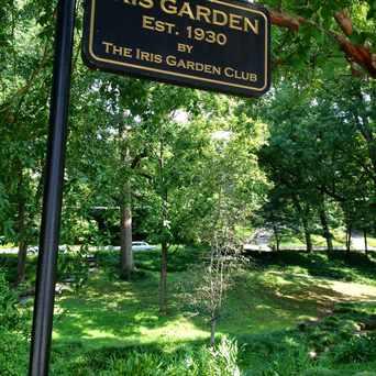Photo of Winn Park in Ansley Park, Atlanta
