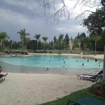 Photo of Eastlake Beach Club in Eastlake, Chula Vista