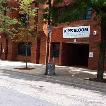 Photo of Klipp-Bloom in Englewood, Chicago