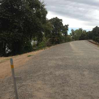 Photo of #Pocket Levee Trails in Sacramento
