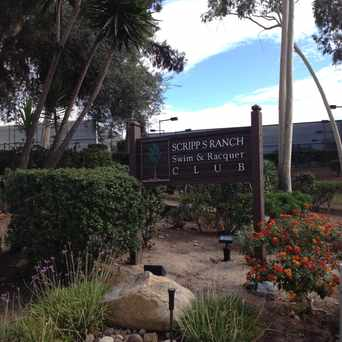 Photo of Scripps Ranch Swim and Racquet Club in Scripps Ranch, San Diego