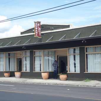 Photo of Domani Bistro Lounge in Old Seminole Heights, Tampa