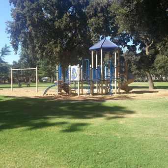 Photo of 3545 Alvarado Avenue in Pacific, Stockton