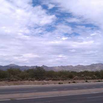 Photo of Rancho Vistoso in Oro Valley