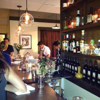 Photo of Bar Cantinetta in Madison Valley, Seattle