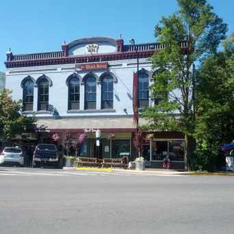 Photo of The Black Sheep Pub & Restaurant in Ashland