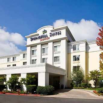 Photo of TownePlace Suites Seattle South/Renton in Renton